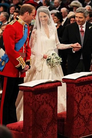 nunta regala 2011