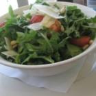 O dieta buna cu o salata sanatoasa