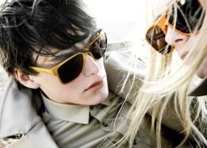 ochelari de soare burberry 3
