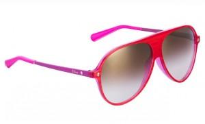ochelari de soare - dior
