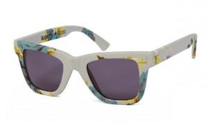 ochelari pentru soare - rodarte