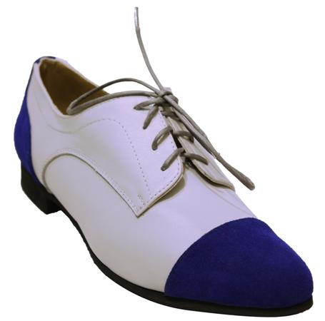 pantofi marca lel