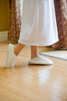 papuci de casa comozi