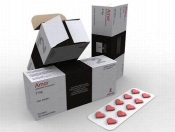 pilula contraceptiva