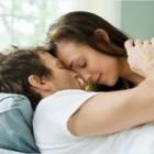 Pilula micsoreaza dorinta sexuala?