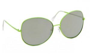 poze ochelari jilsander