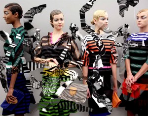 moda 2011
