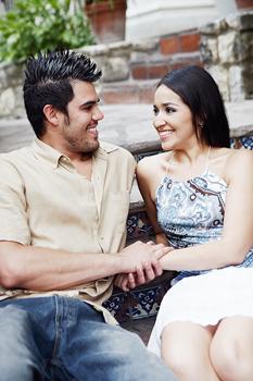 relatie de cuplu armonioasa