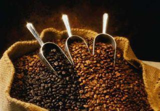 reteta pentru par cu cafea