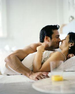 sanatate si sex