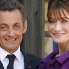 Sarkozy: nu zburati deasupra vilei Carlei Bruni