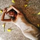 Semnificatia viselor legate de nunta