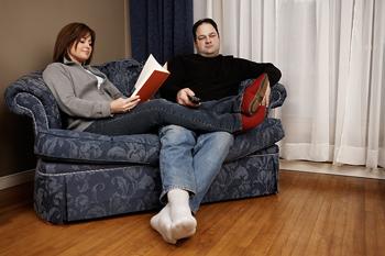 tabieturile partenerilor de cuplu
