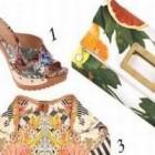 Tendinte in moda: Accesorii