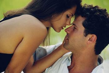 tipuri de sarut
