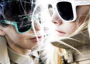 top modele in ochelari de soare