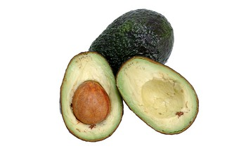 tratament cu avocado