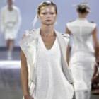 Trend alert: Albul minimalist