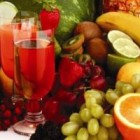 10 alimente care iti intaresc sistemul imunitar