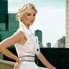 10 tinute de vedeta: Ivanka Trump
