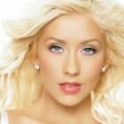 Jocurile video o fascineaza pe Christina Aguilera
