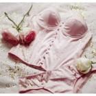 Cherry Blossom Girl pentru ETAM