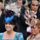 Palarii Haute Couture la nunta regala