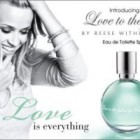 Parfum de vedeta: Reese Witherspoon