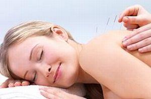 acupunctura creste fertilitatea