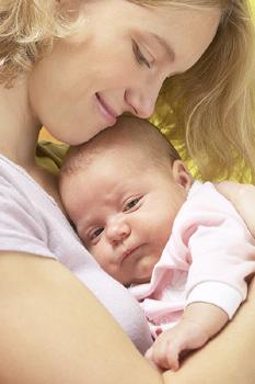 alaptarea mijloc de contraceptie