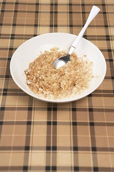 alimente sanatoase cerealele