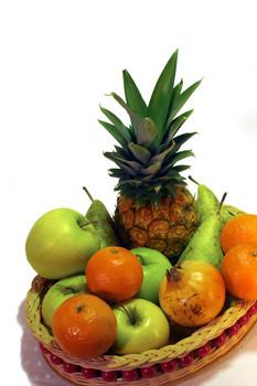 alimente sanatoase fructe