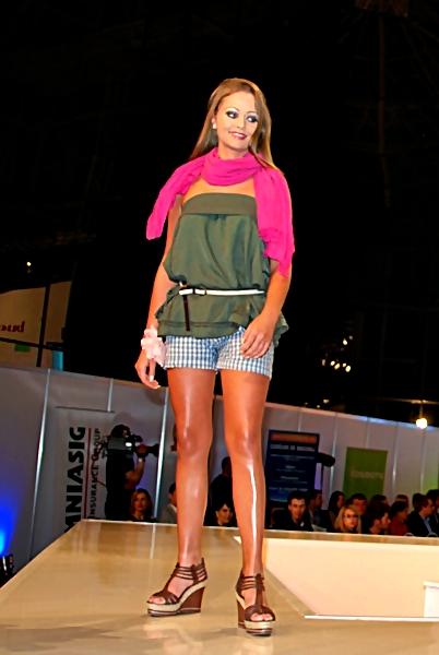 bfw 2011 - colectia de moda bsb (1)