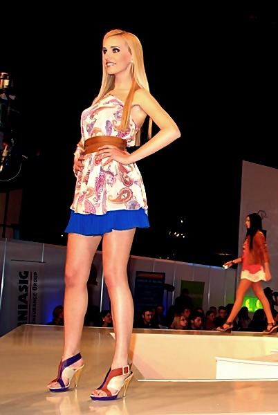 bfw 2011 - colectia de moda bsb (2)