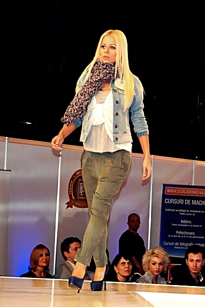 bfw 2011 - colectia de moda bsb (3)