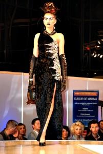 Catalin Botezatu - Modele de rochii de la BFW 2011 - bfw 2011 cu rochii catalin botezatu (1)