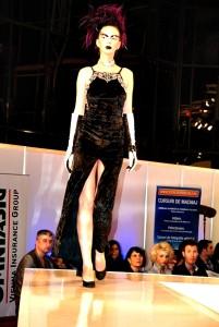 Catalin Botezatu - Modele de rochii de la BFW 2011 - bfw 2011 cu rochii catalin botezatu (2)