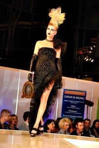 Catalin Botezatu - Modele de rochii de la BFW 2011 - bfw 2011 cu rochii catalin botezatu (7)