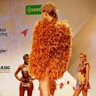 Colectia de moda Mihai Albu – BFW 2011