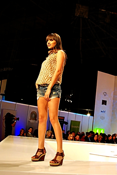 bfw 2011 - tinute casual bsb (2)
