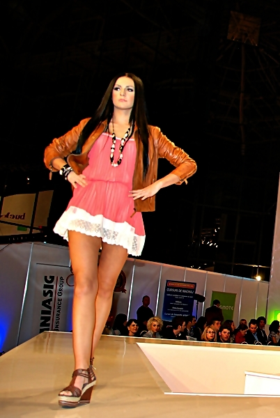 bfw 2011 - tinute casual bsb (6)