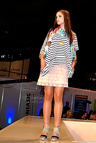 bfw 2011 - tinute casual bsb