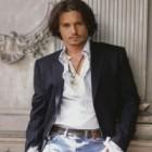Biografie de vedeta: Johnny Depp