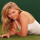 Biografie de vedeta: Kirsten Dunst