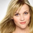Biografie de vedeta: Reese Witherspoon