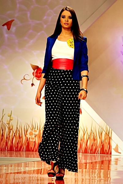 bucharest fashion week 2011 - colectia de moda bsb (5)