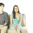 Cine ne ajuta sa depasim crizele sexuale?