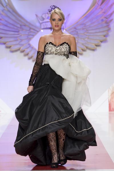 colectie de moda de la bfw 2011 1