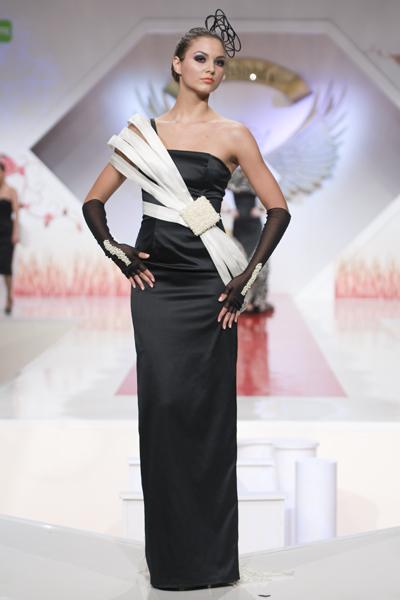 colectie de moda de la bfw 2011 4