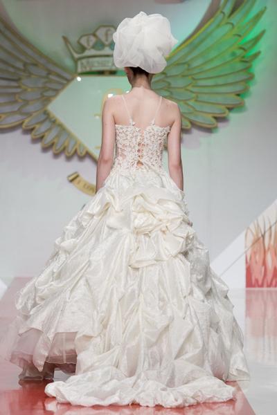 colectie de moda de la bfw 2011 7